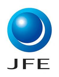 JFE STEEL
